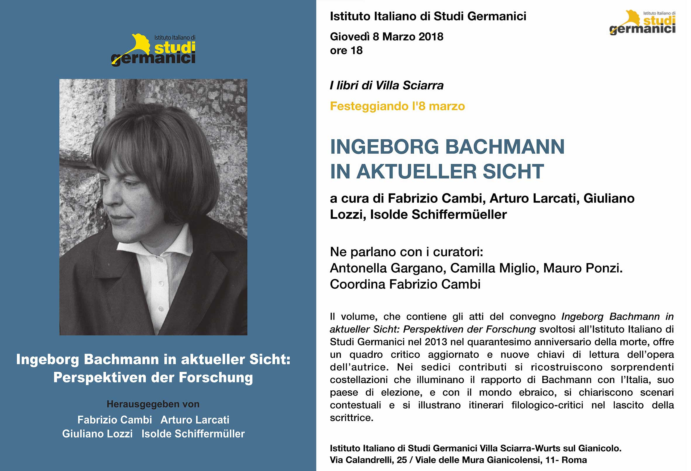 ingeborgbachmann