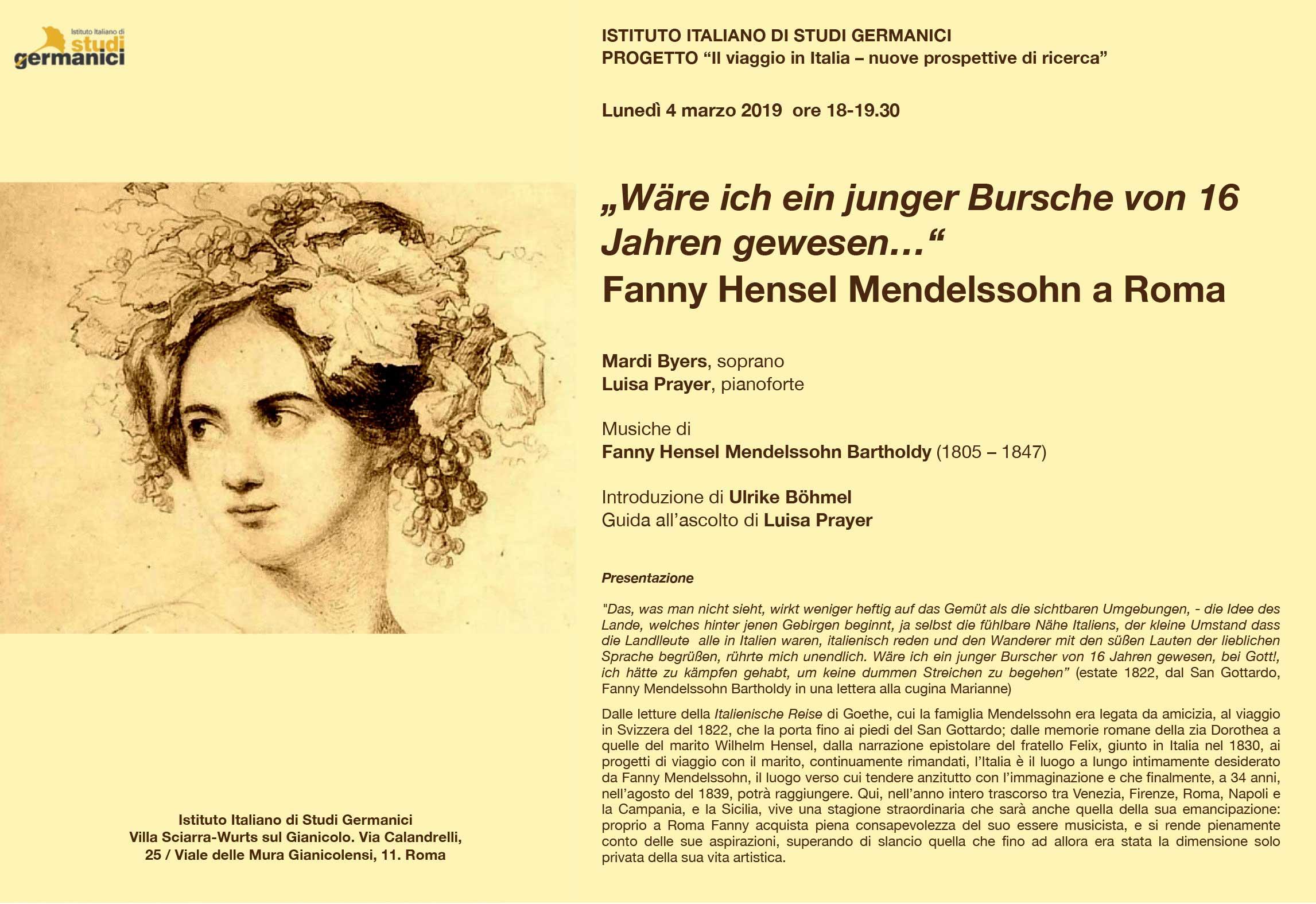 FannyHensel