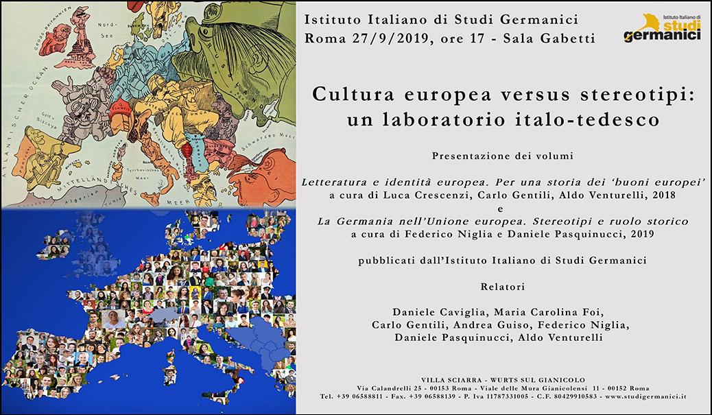 culturaeuropeavsstereotipi
