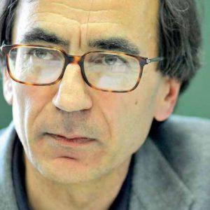 Fabrizio Cambi